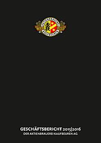 ABK Geschaeftsbericht 2016 TITEL